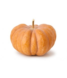courge