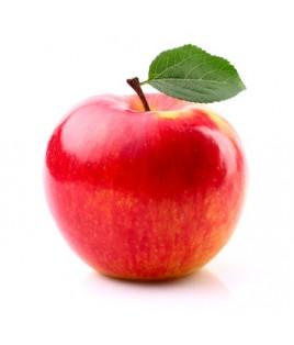 Pommes Cherry Gala