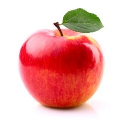 Pommes crissom